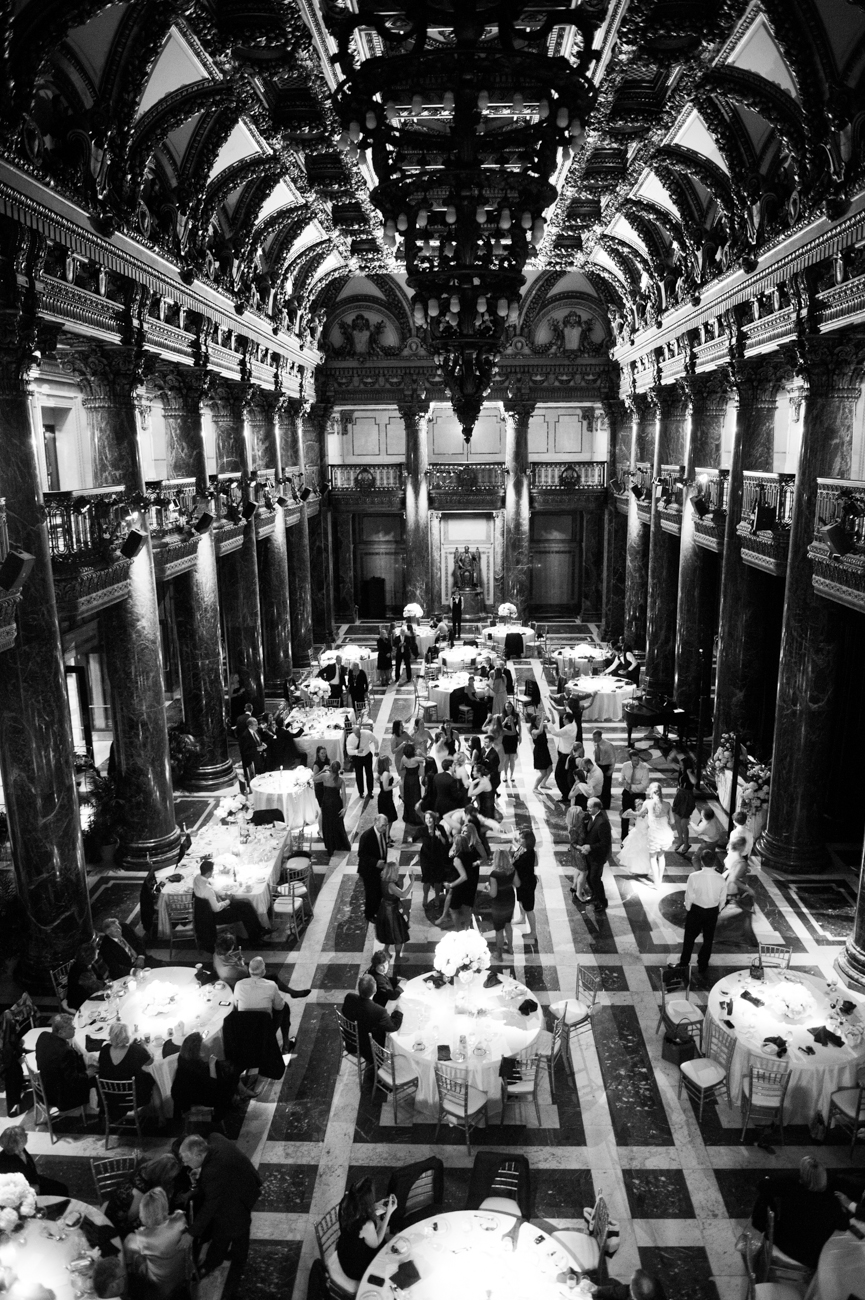 Heinz Chapel Carnegie Museum Weddings-0112