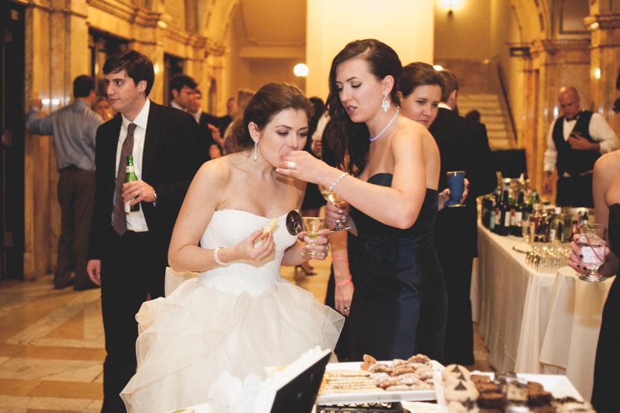Heinz Chapel Carnegie Museum Weddings-0115