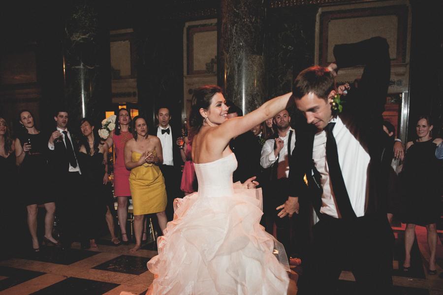 Heinz Chapel Carnegie Museum Weddings-0119