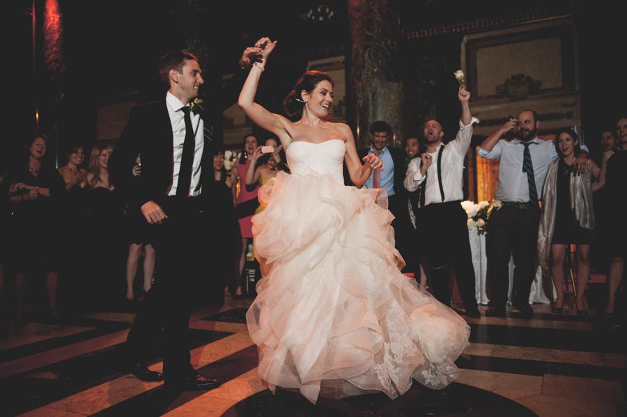 Heinz Chapel Carnegie Museum Weddings-0120