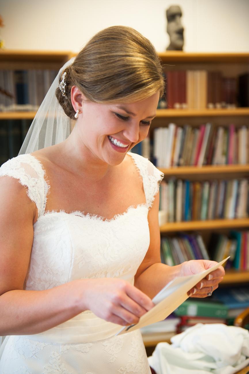 Sandscrest WV Wedding Photos-0036