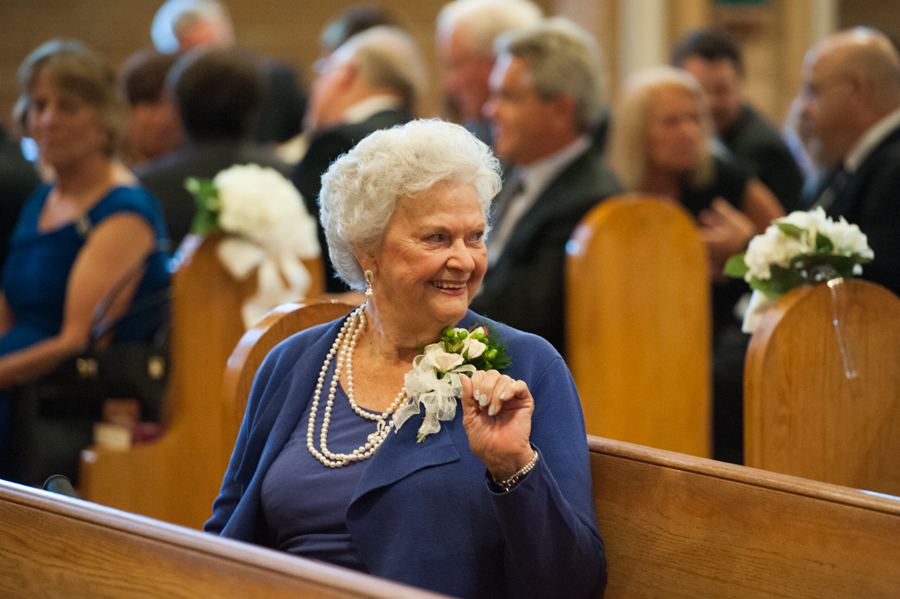 Sandscrest WV Wedding Photos-0039