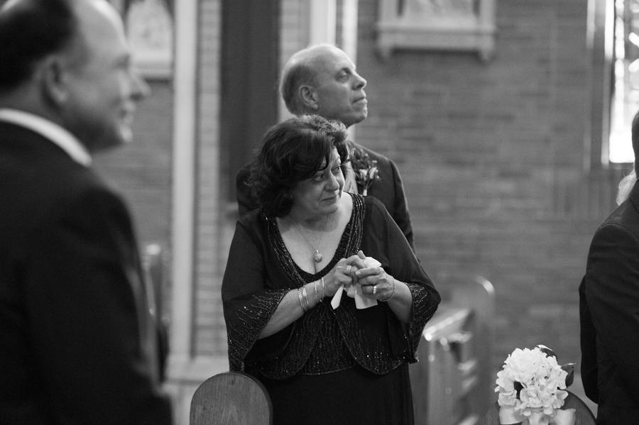 Sandscrest WV Wedding Photos-0040