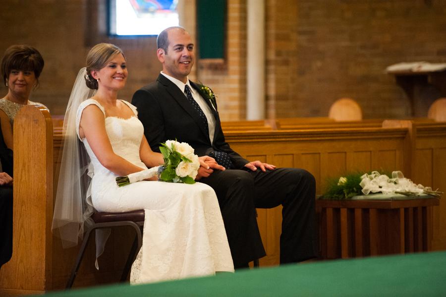 Sandscrest WV Wedding Photos-0046