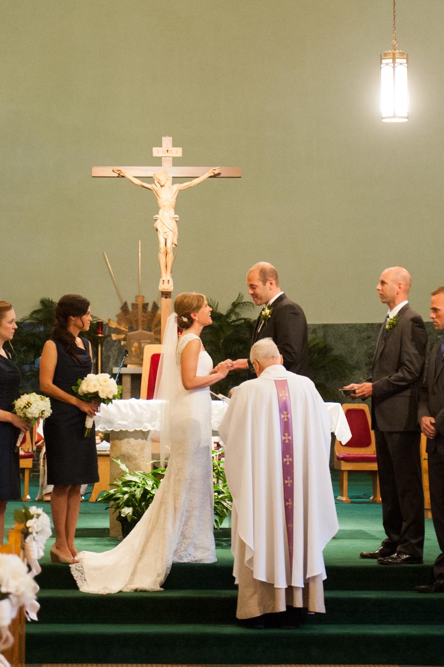 Sandscrest WV Wedding Photos-0048