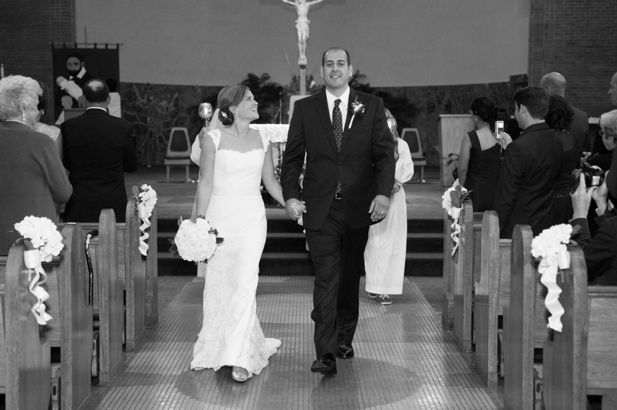Sandscrest WV Wedding Photos-0051