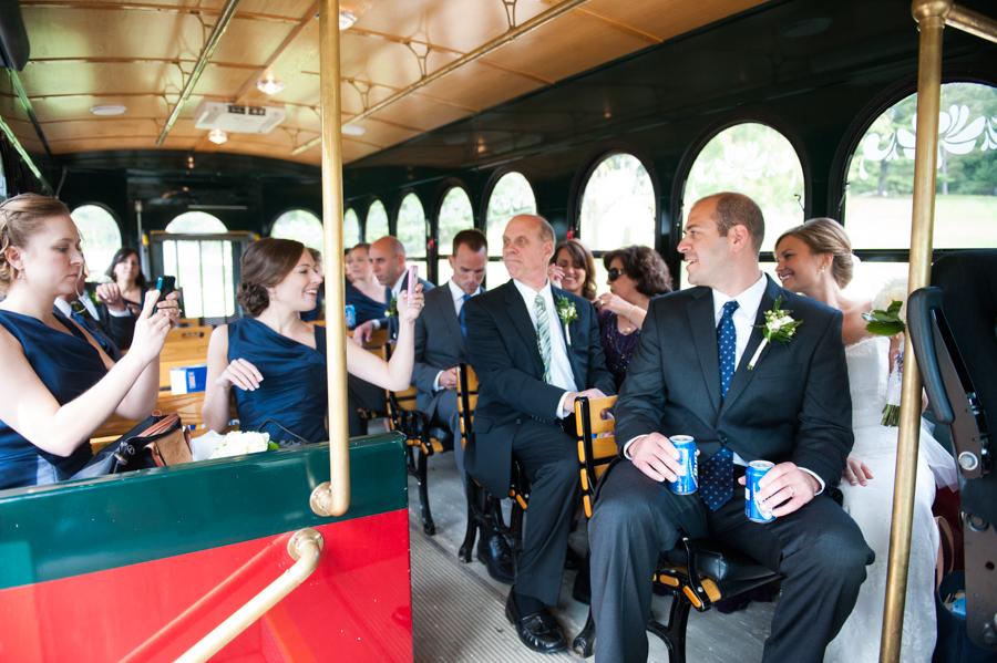 Sandscrest WV Wedding Photos-0054