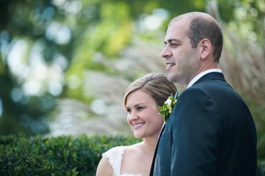 Sandscrest WV Wedding Photos-0055