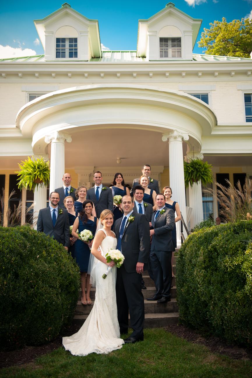 Sandscrest WV Wedding Photos-0056