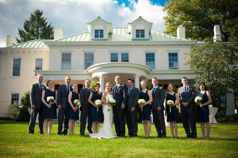 Sandscrest WV Wedding Photos-0057