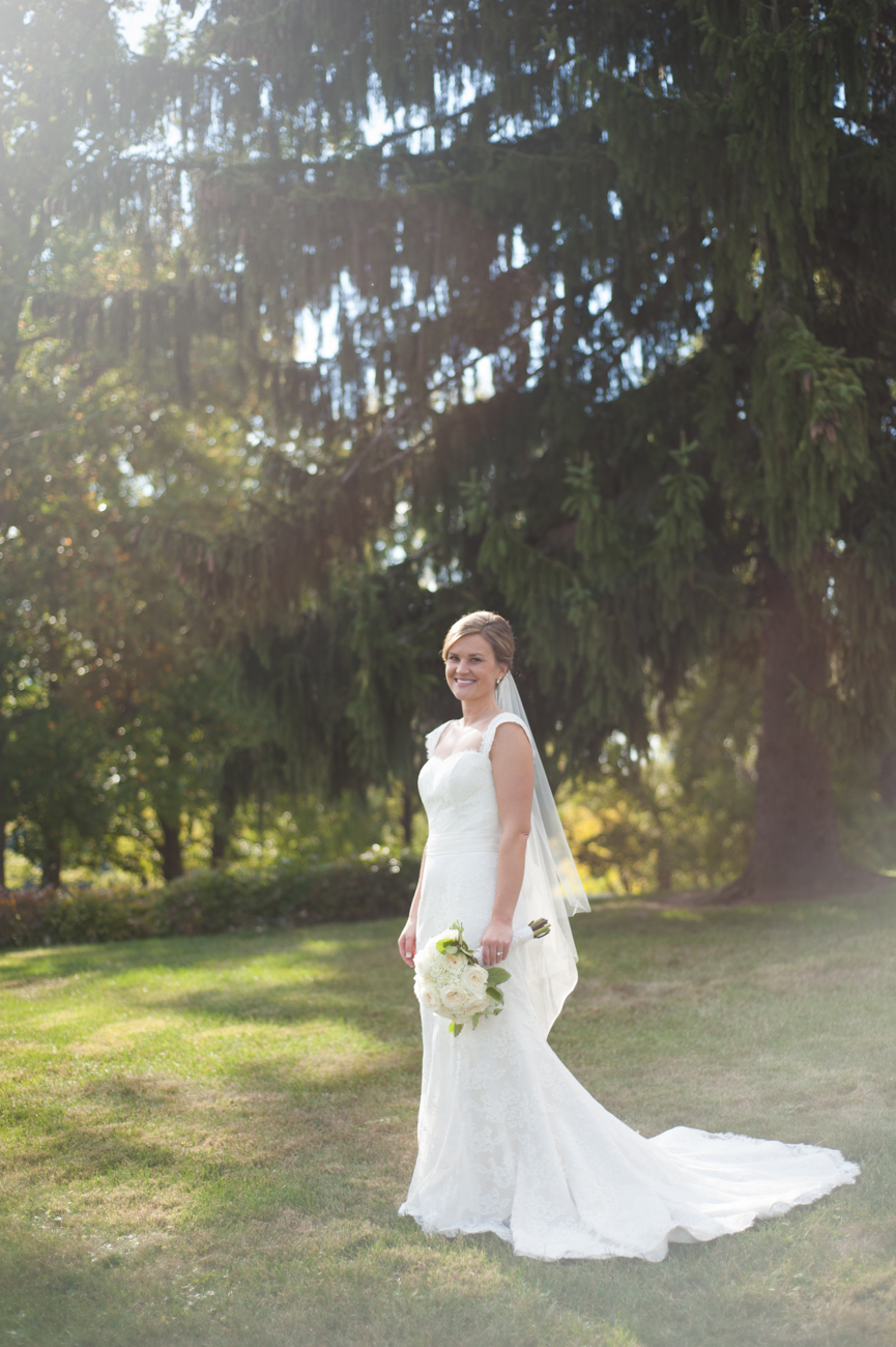 Sandscrest WV Wedding Photos-0060