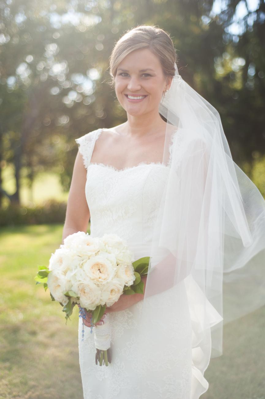 Sandscrest WV Wedding Photos-0062