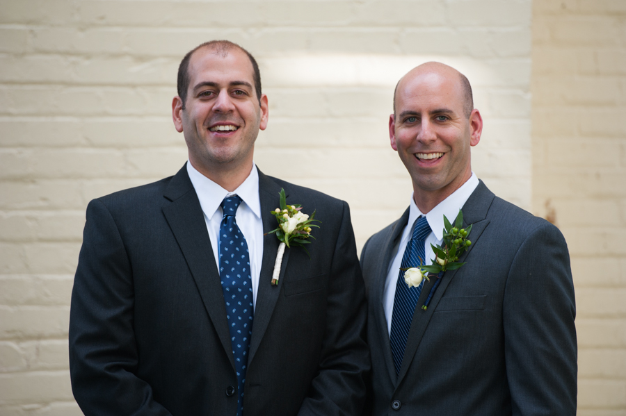 Sandscrest WV Wedding Photos-0063