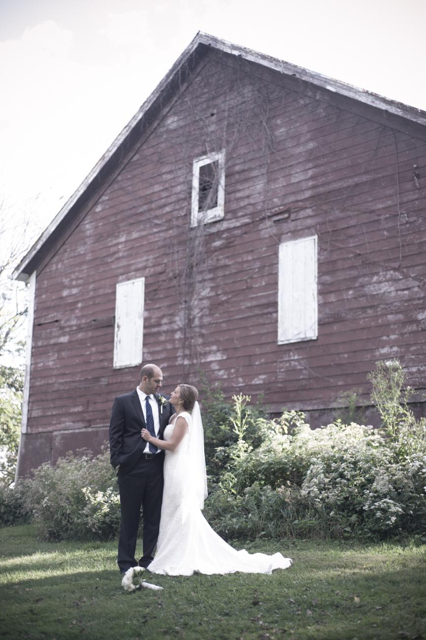 Sandscrest WV Wedding Photos-0066