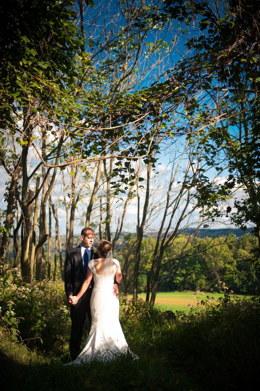Sandscrest WV Wedding Photos-0067
