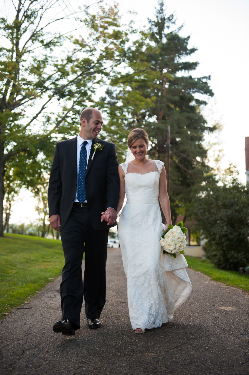 Sandscrest WV Wedding Photos-0069