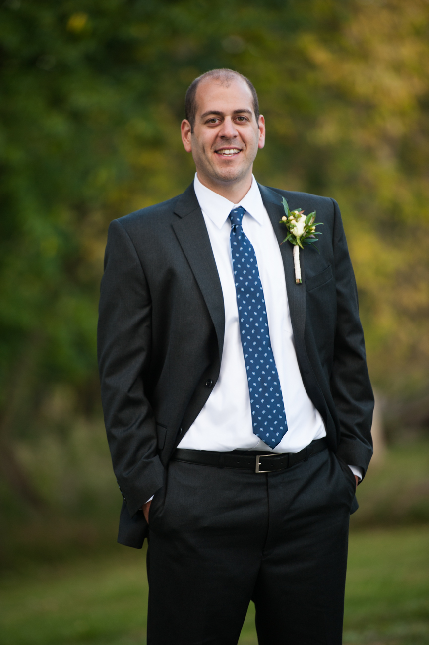 Sandscrest WV Wedding Photos-0072