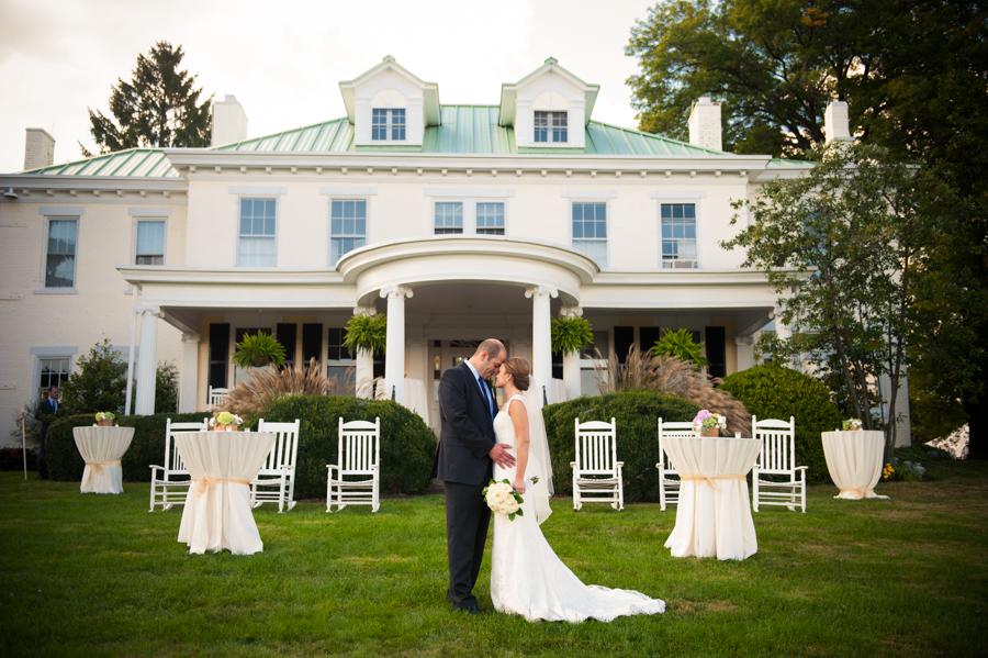 Sandscrest WV Wedding Photos-0073