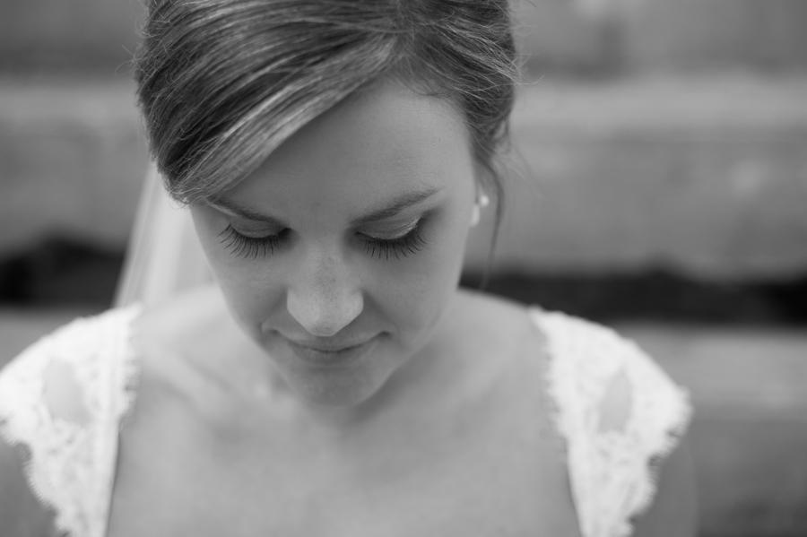 Sandscrest WV Wedding Photos-0076