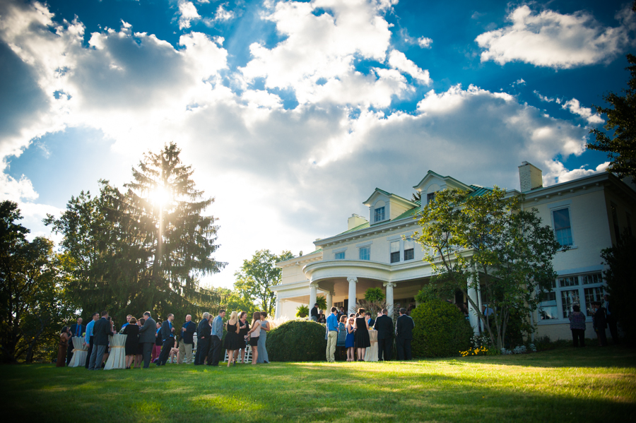Sandscrest WV Wedding Photos-0077