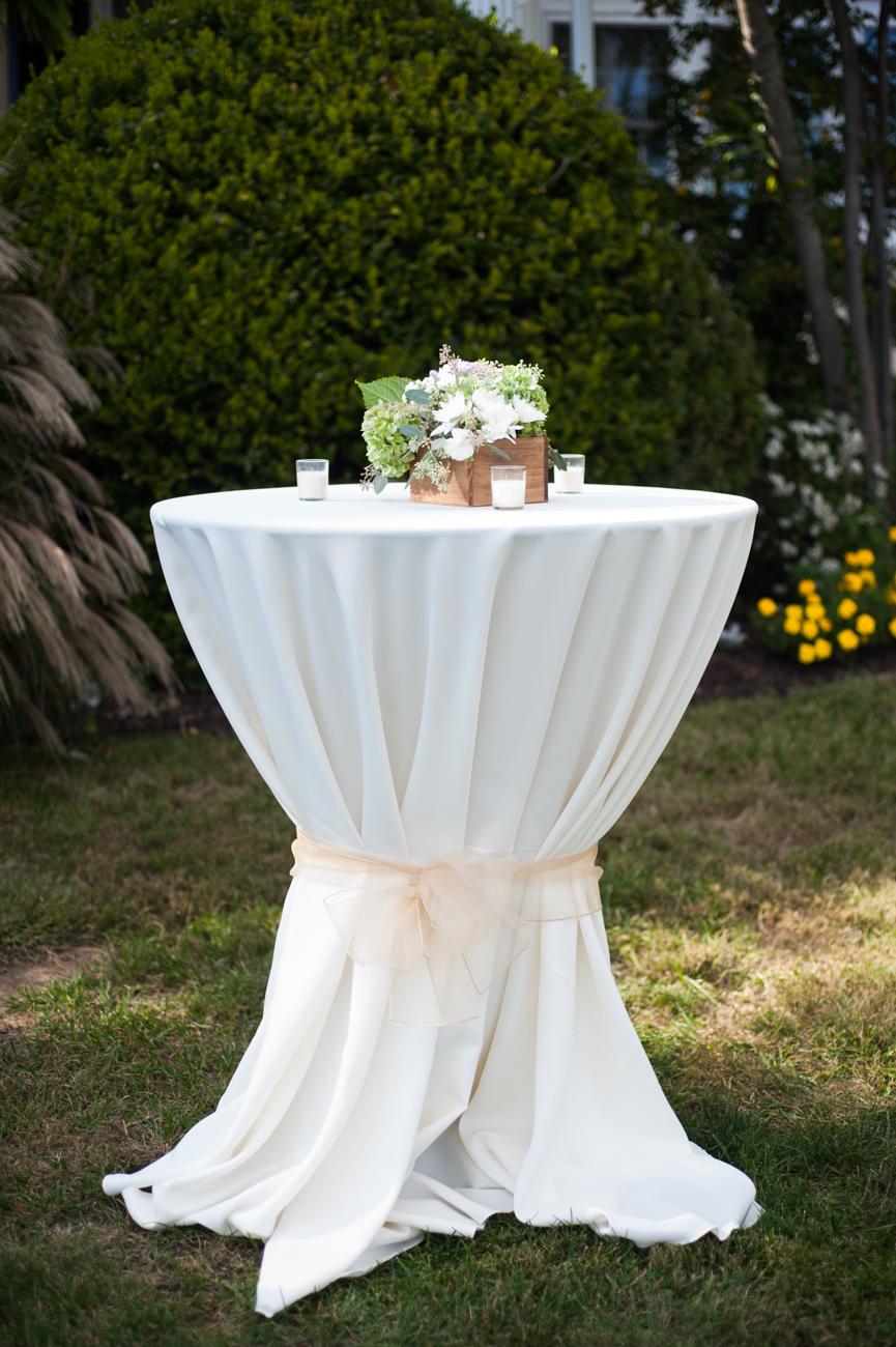 Sandscrest WV Wedding Photos-0078