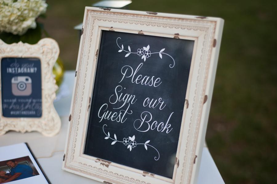 Sandscrest WV Wedding Photos-0083