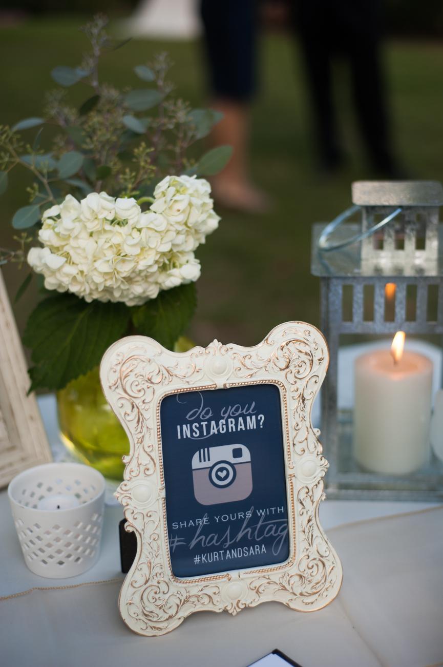 Sandscrest WV Wedding Photos-0084