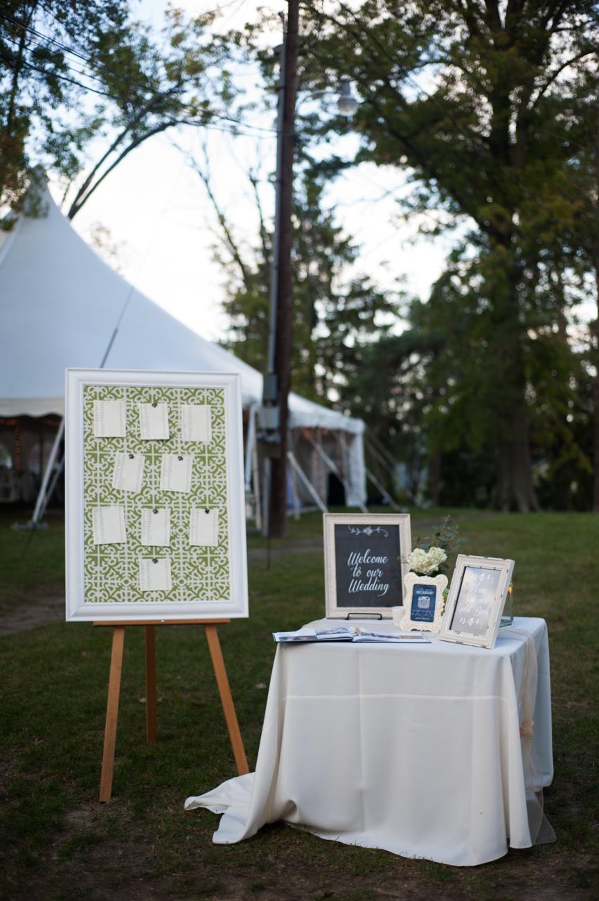 Sandscrest WV Wedding Photos-0087
