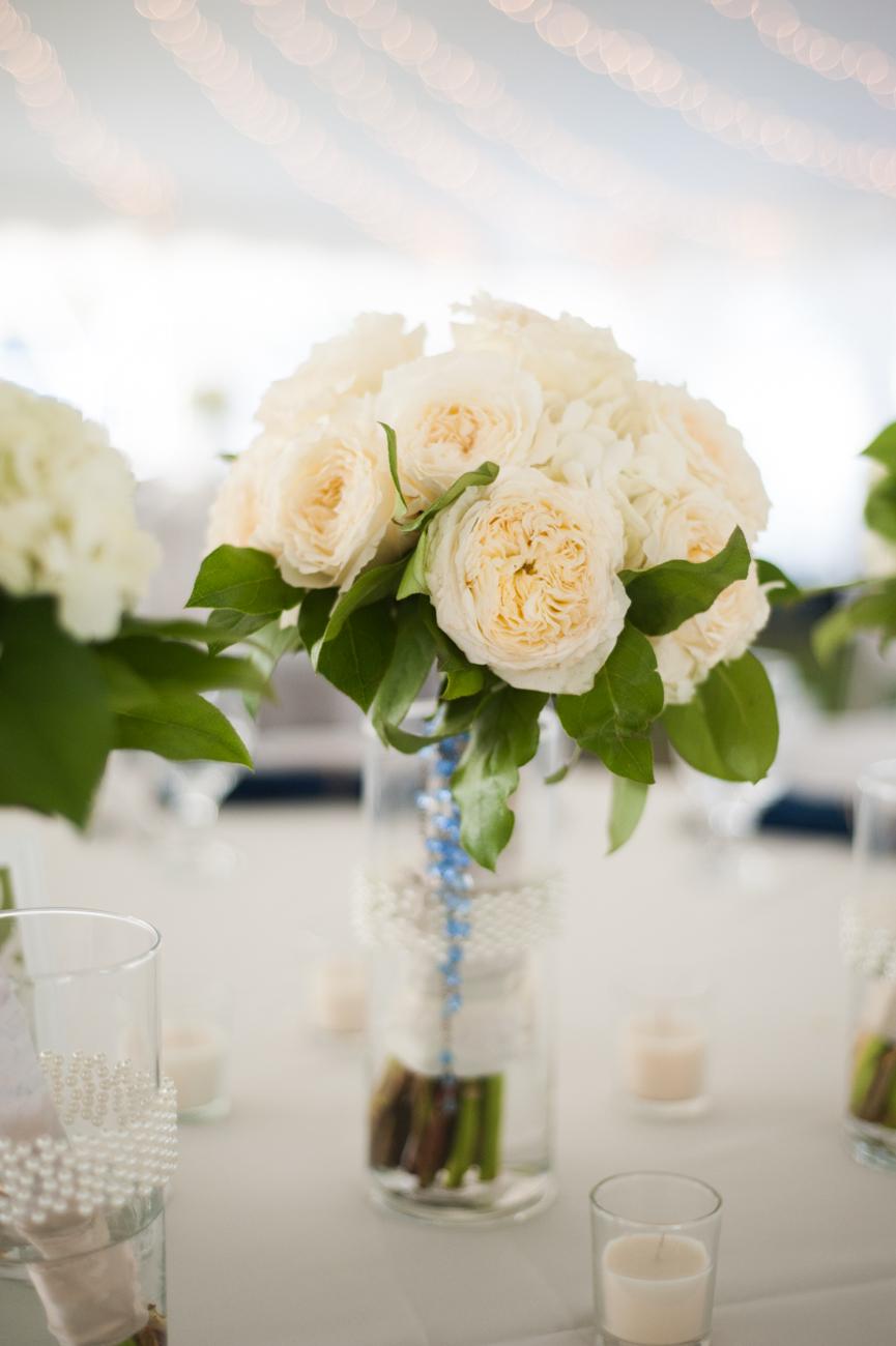 Sandscrest WV Wedding Photos-0093