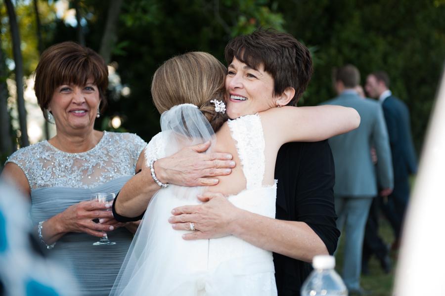 Sandscrest WV Wedding Photos-0100