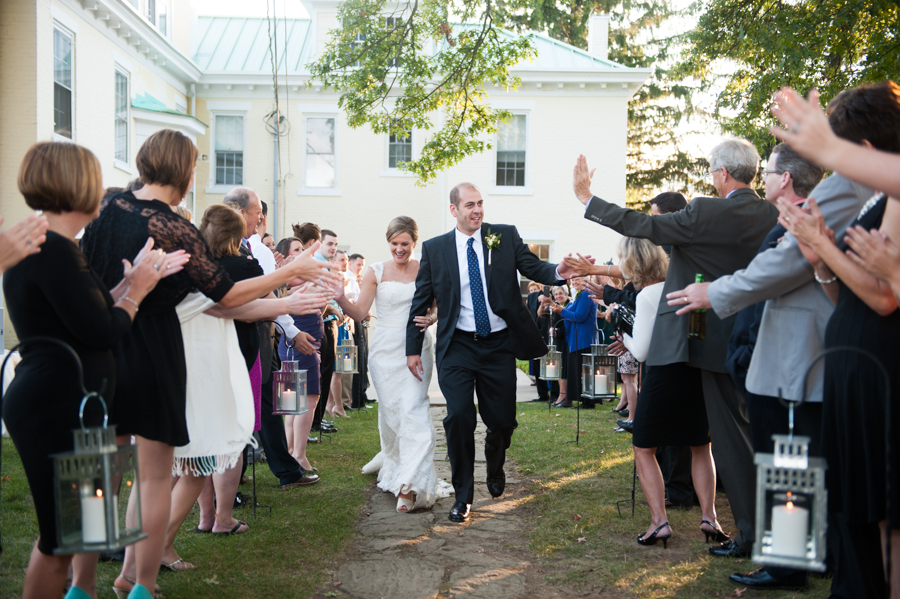 Sandscrest WV Wedding Photos-0103