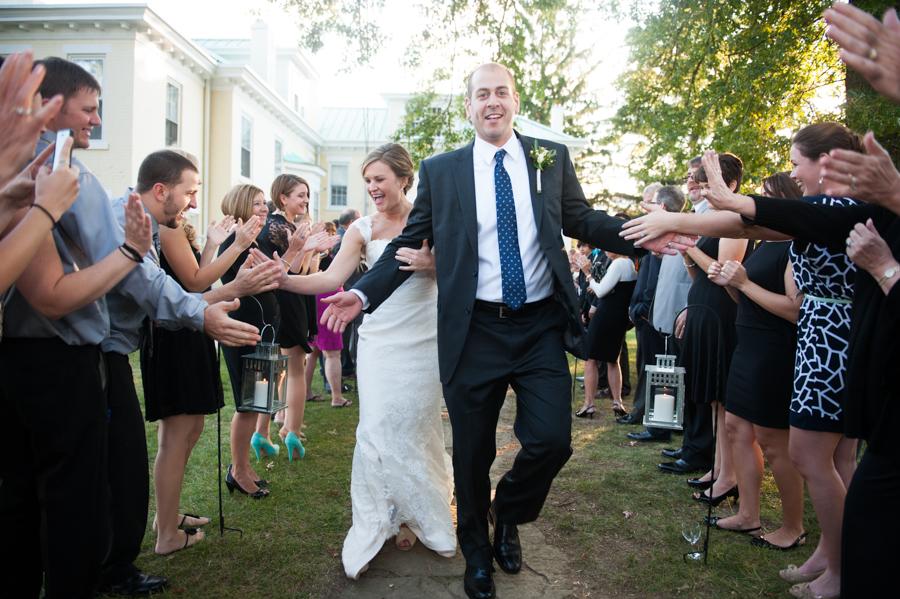 Sandscrest WV Wedding Photos-0104