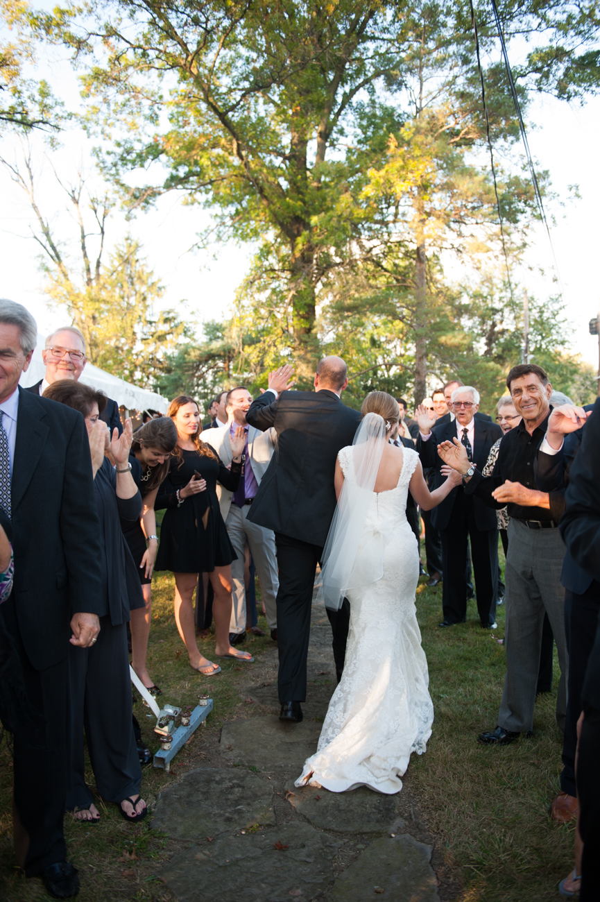 Sandscrest WV Wedding Photos-0105