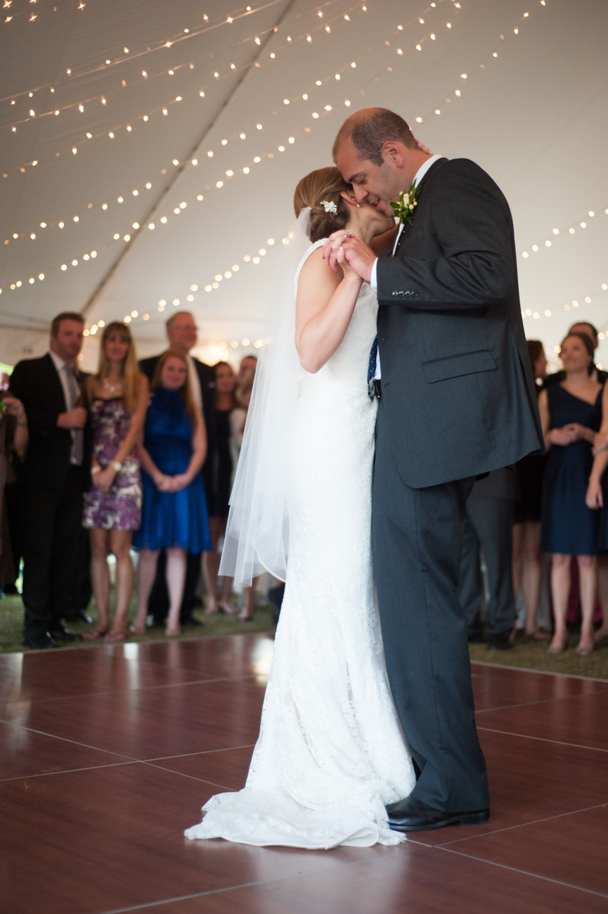 Sandscrest WV Wedding Photos-0106