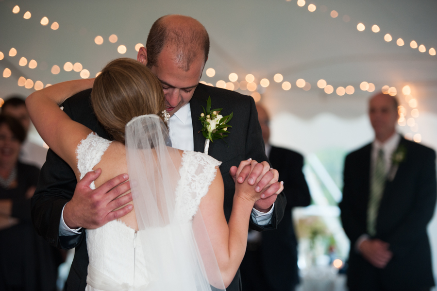 Sandscrest WV Wedding Photos-0107