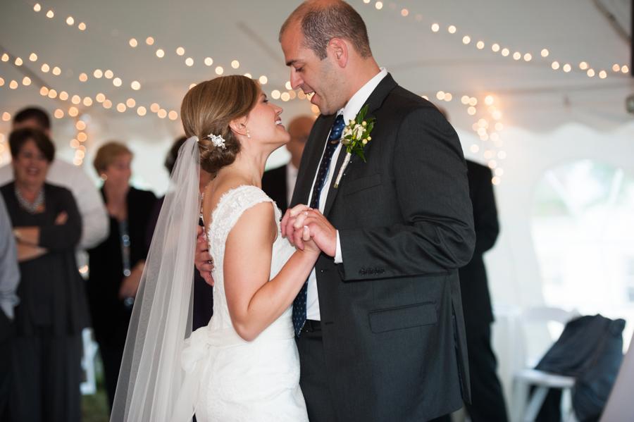 Sandscrest WV Wedding Photos-0108