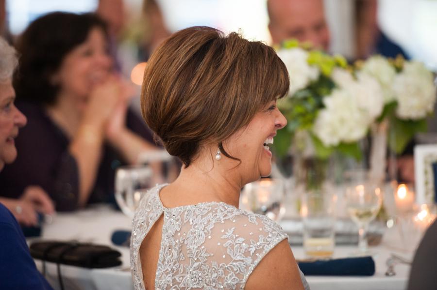 Sandscrest WV Wedding Photos-0110