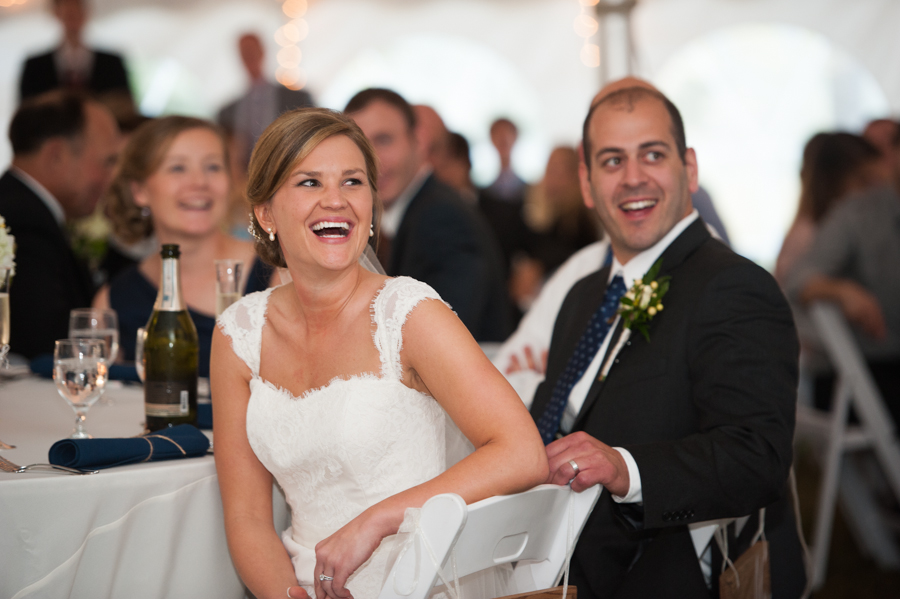 Sandscrest WV Wedding Photos-0111