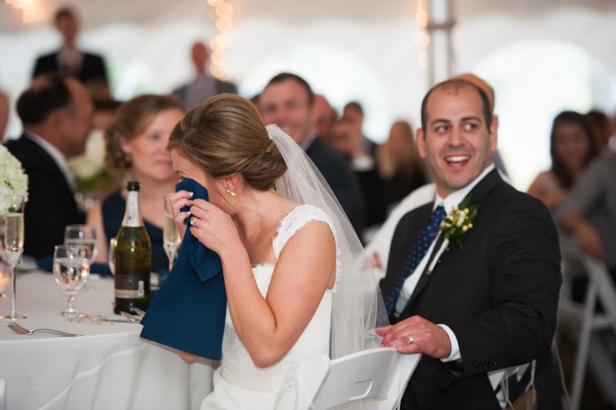 Sandscrest WV Wedding Photos-0112