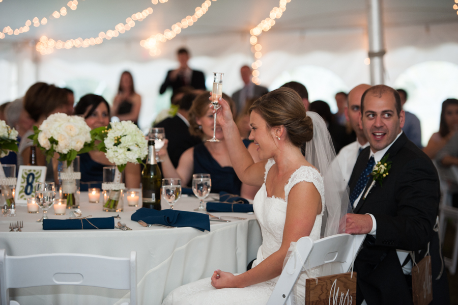 Sandscrest WV Wedding Photos-0113
