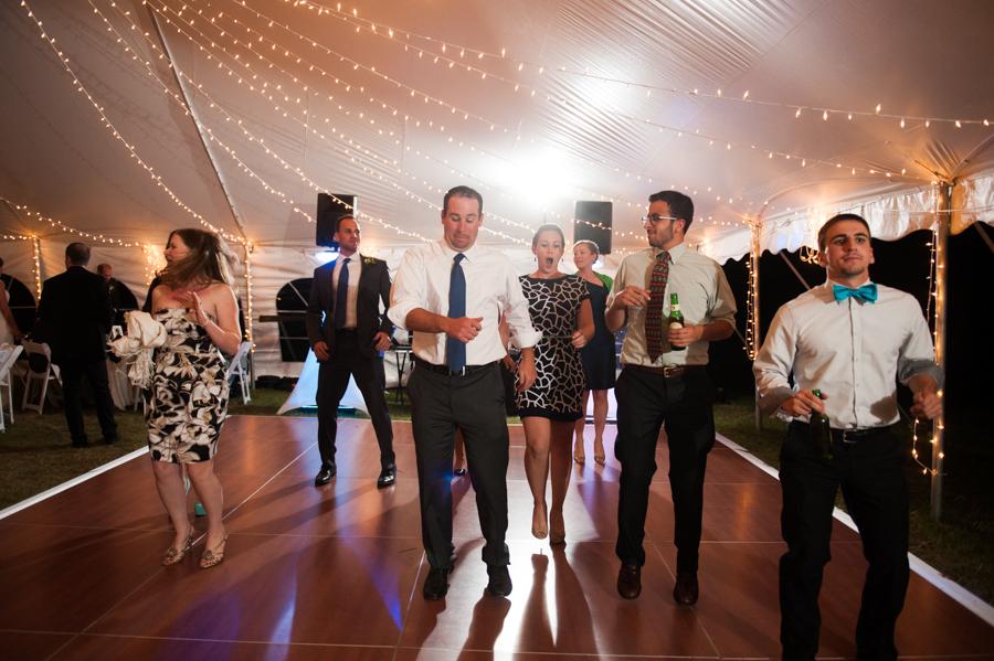 Sandscrest WV Wedding Photos-0117