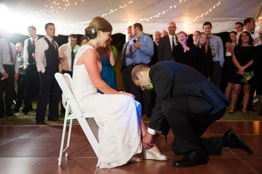 Sandscrest WV Wedding Photos-0121