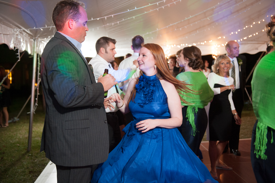 Sandscrest WV Wedding Photos-0122