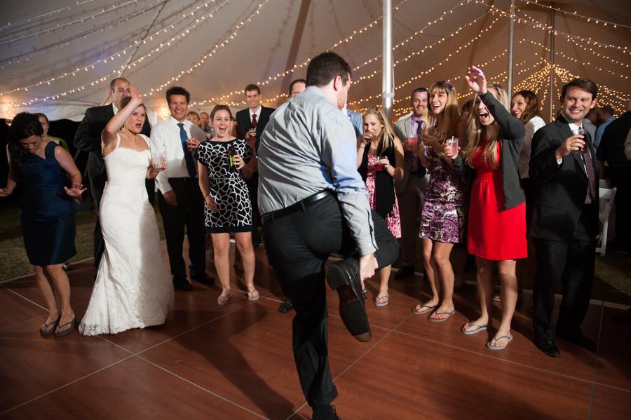 Sandscrest WV Wedding Photos-0128