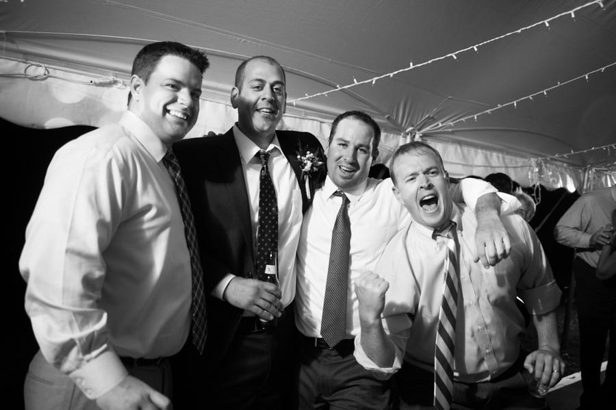 Sandscrest WV Wedding Photos-0131