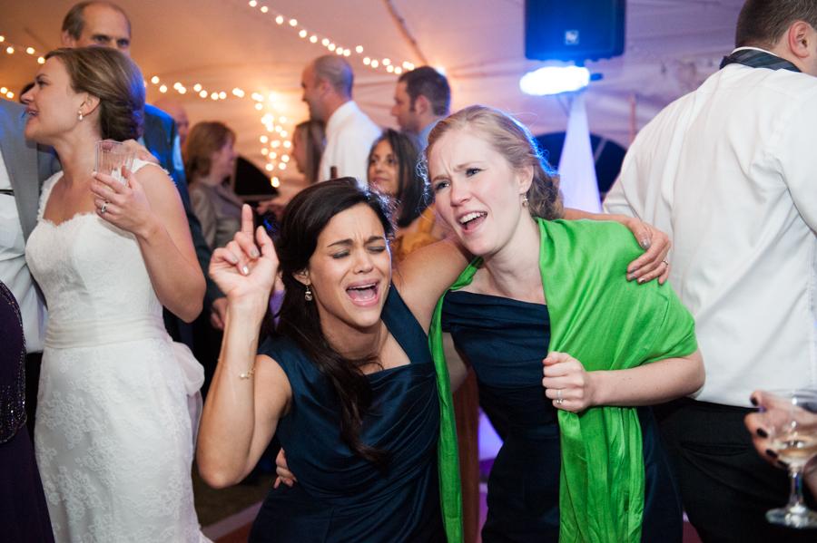 Sandscrest WV Wedding Photos-0132