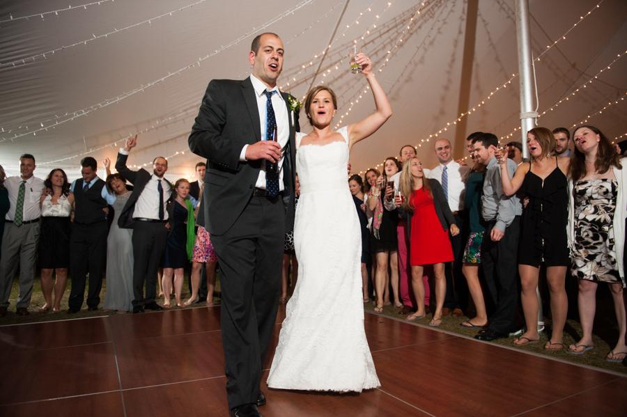Sandscrest WV Wedding Photos-0133