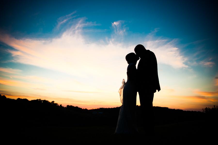 Sandscrest WV Wedding Photos-0134