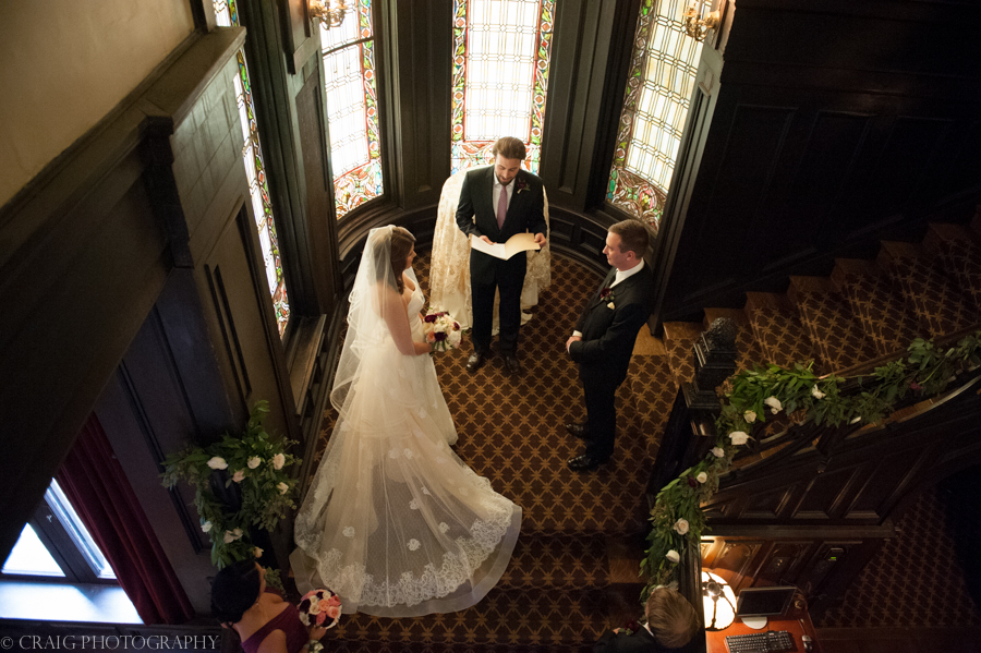 Mansions on Fifth Weddings-0040