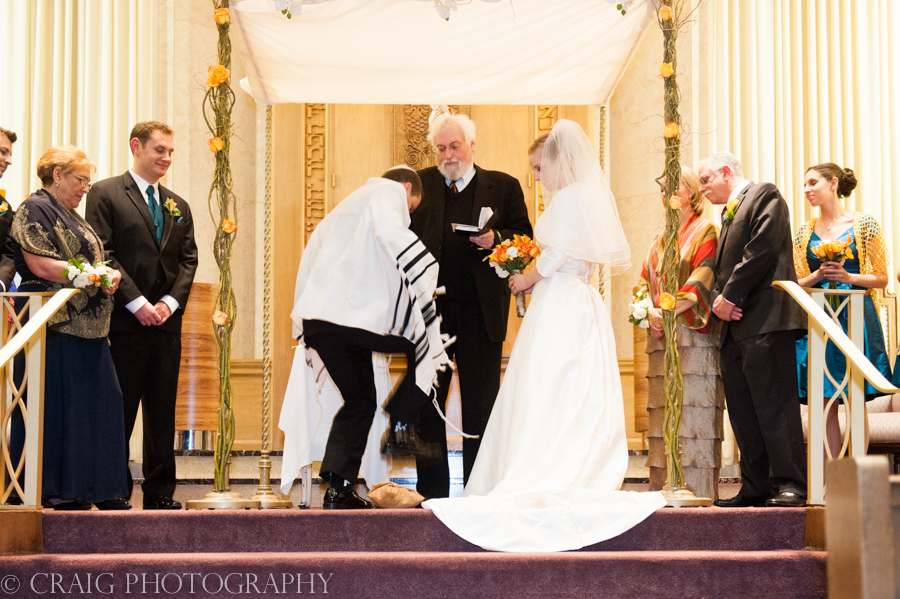 Tree of Life Pittsburgh Weddings-0039